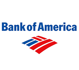Banks And Routing Numbers In United States Find Your